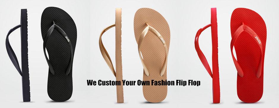 b83c089428674 Kelii Flip Flop Manufacturers