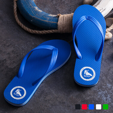 Mens flip flop wholesale